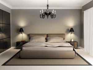 hospitality furniture installation