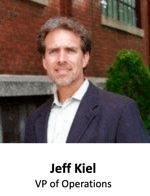 Jeff Kiel