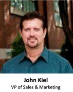 Jon Kiel