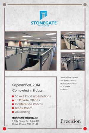 Precision_Stonegate_Poster.jpg