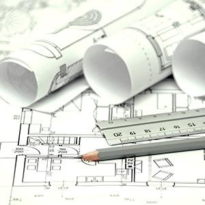 3_Principles_of_Strategic_Office_Space_Planning.jpg