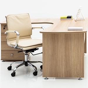 office furniture installer