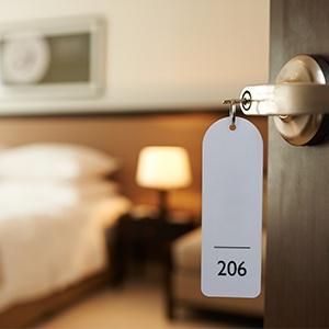 ffe_hotel_installation_company.jpg