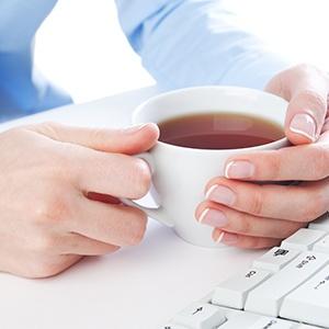 warm_office_increase_productivity.jpg