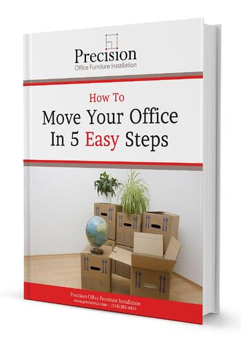 how-to-move-your-office-in-5-easy-steps-cover_copy
