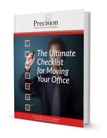 the-ultimate-checklist-for-moving-your-office-cover