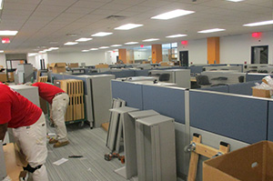 office_decommission-new