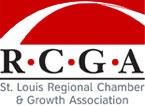 rcga_logo_vig2.jpg