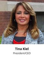 Tina Kiel