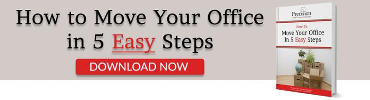 "Download free eBook ""How to Move Your Office in 5 Easy Steps"""
