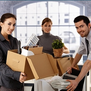 3-infrastructure-related-questions-to-answer-before-your-business-move--not-after