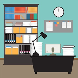 3 questions to ask when selling used office furniture for Sell furniture to store