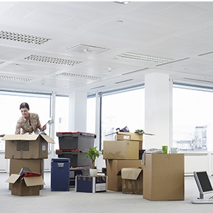 3-reasons-why-you-cant-afford-to-move-your-business-on-your-own