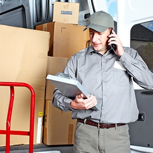 3-reasons-you-need-to-hire-a-professional-office-furniture-installer