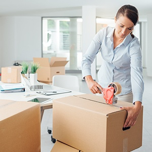 3_Less_Obvious_Issues_to_Expect_When_Moving_Office