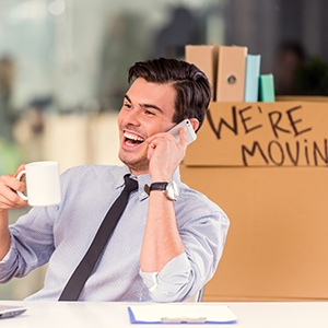 4-ways-your-employees-can-help-your-office-relocation