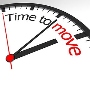 5-signs-its-time-for-a-business-move-now-not-later