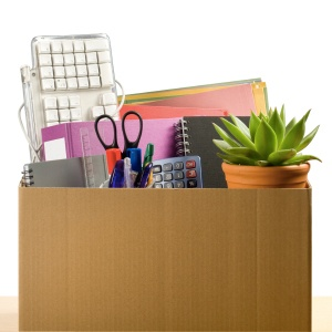7-little-known-business-move-tips-from-the-professionals-part-1