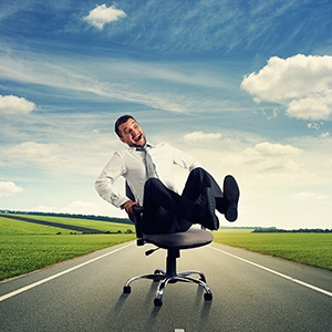 buyer-beware-5-tips-for-buying-used-office-chairs