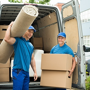does-your-moving-company-offer-value-added-office-furniture-services