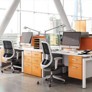 have-you-answered-these-3-critical-office-furniture-sourcing-questions
