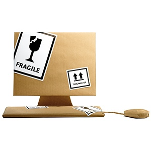 how-employees-can-safely-pack-their-computers-for-your-business-move