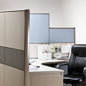 how-much-are-my-used-office-cubicles-worth