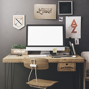how-to-align-your-workspace-with-your-business-goals