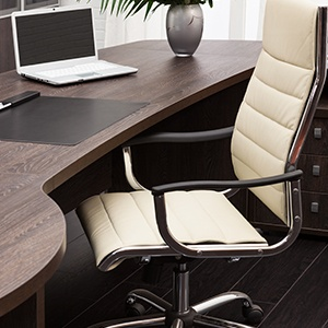 how-to-find-more-of-your-existing-office-furniture