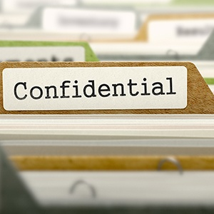 how-to-protect-privacy-confidentiality-during-your-office-relocation