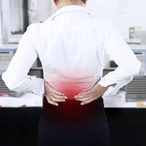 how-your-employees-can-hurt-your-office-move-and-themselves
