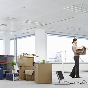 how-your-office-staff-can-streamline-your-business-move