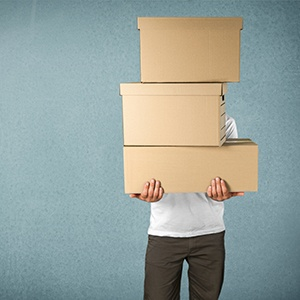 packing-tips-when-relocating-your-business