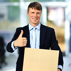 the-big-5-questions-to-answer-before-your-business-move-part-1