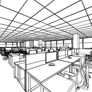 the-importance-of-space-planning-when-relocating-your-office