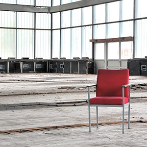 what-is-office-furniture-decommission
