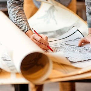 what-to-plan-in-advance-of-your-big-office-move