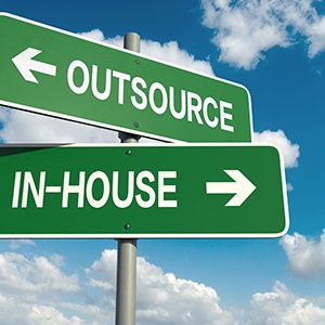 why-you-should-outsource-office-furniture-installation