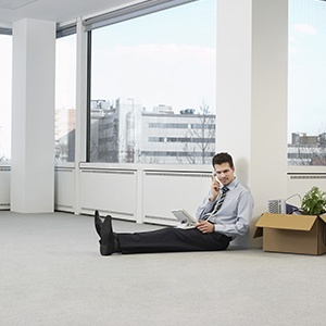 will-my-used-office-furniture-fit-in-my-new-space